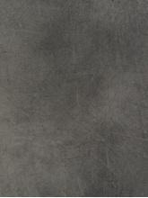 Plateau compact 70x70cm Béton clair
