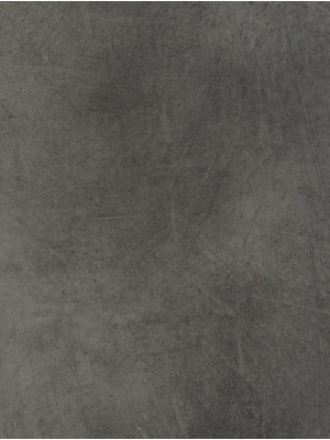 Plateau compact 120x80cm Béton clair