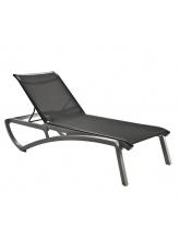 Grosfillex - Décoration extérieure et meubles de jardin Grosfillex ...