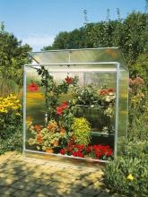 Serre de jardin Plant House