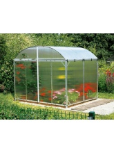 Serre de jardin MiniPlant