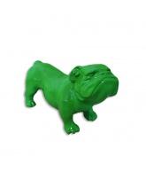 BullDog UK Vert