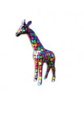 Girafon Arlequin