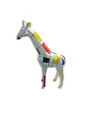 Girafon Mosaïque