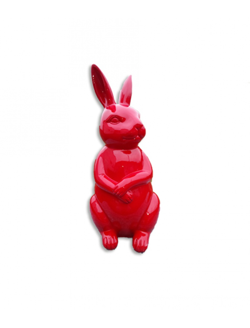 Lapin Rouge