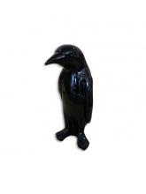 Pingouin Noir