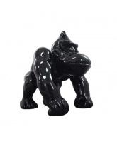 Gorille Noir