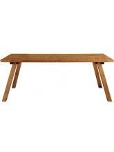 Table rectangle KAREL