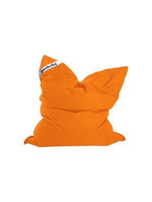 Pouf The Original Orange