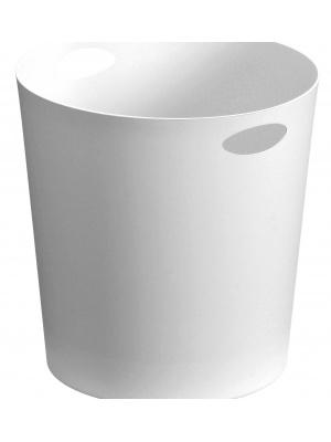 Grande vasque pour fontaine Myrtifolia Tons Pastels