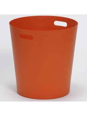 Grande vasque pour fontaine Myrtifolia Laorus