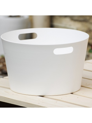 Petite vasque pour fontaine Myrtifolia Tons Pastels
