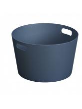 Petite vasque pour fontaine Myrtifolia Tons Gris/Bleus