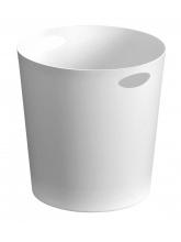 Grande vasque pour fontaine Myrtifolia Tons Pastels/Rouge