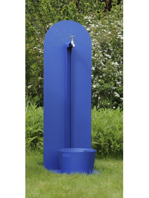 Fontaine Myrtifolia Bleu Flash