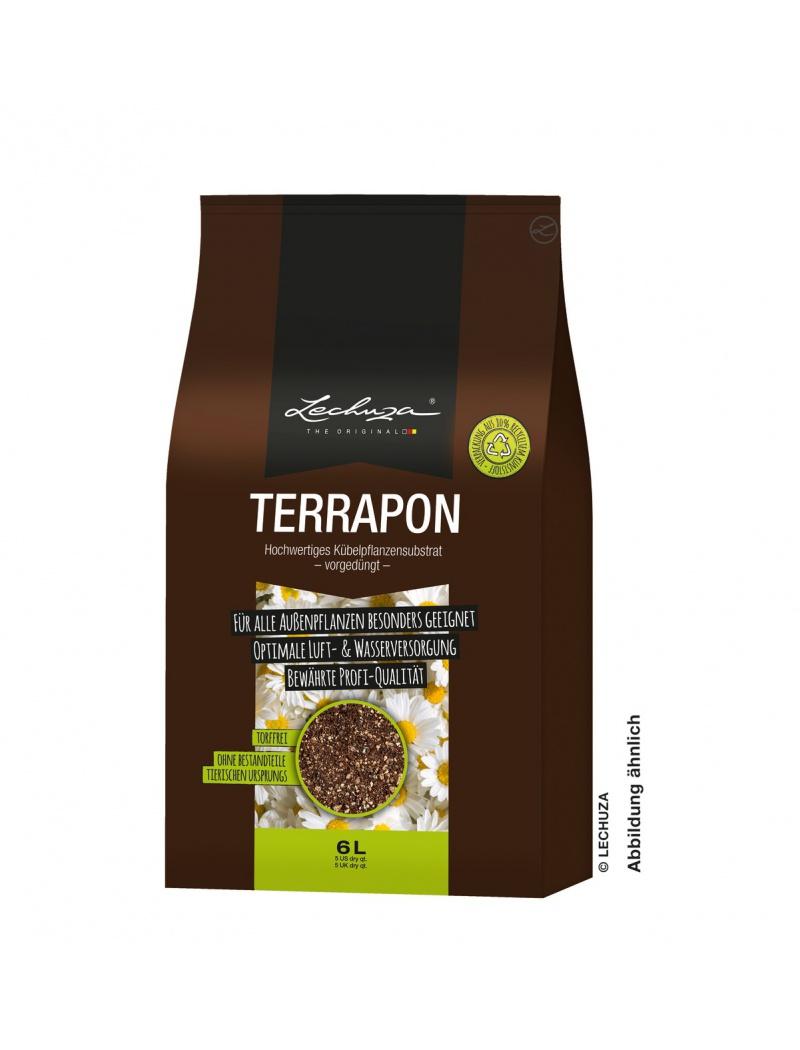 Lechuza Terreau TerraPon 15 litres