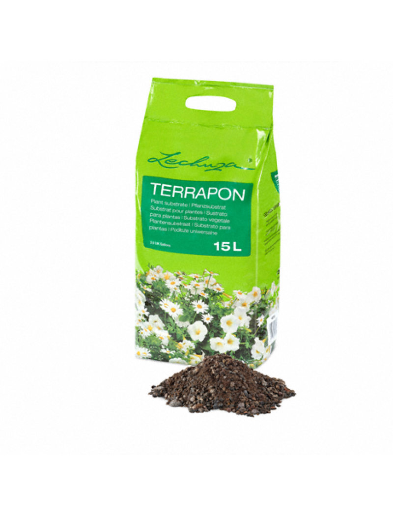 Terreau TerraPon 15 litres