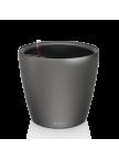 Pot Classico LS premium anthracite kit complet