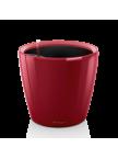Pot Classico LS premium Rouge brillant kit complet