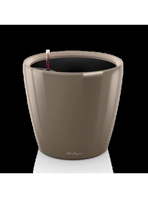 Pot Classico LS premium Taupe brillant kit complet
