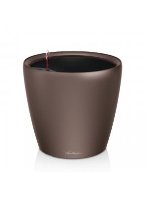 Pot Classico LS premium Espresso kit complet