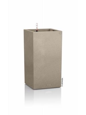 Pot Canto Stone colonne Beige sable