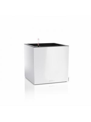 Bac Canto Premium 40 Blanc brillant kit complet