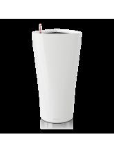 Pot Delta premium Blanc