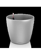 Grand pot Classico premium Argent