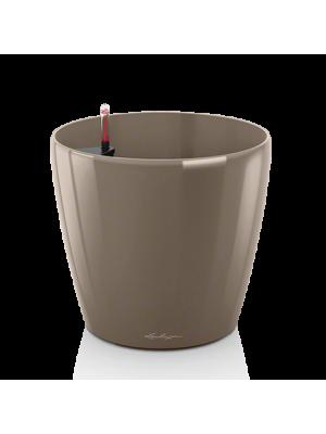 Grand pot Classico premium Taupe
