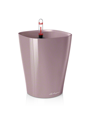 Pot Deltini Violet Ø14 cm