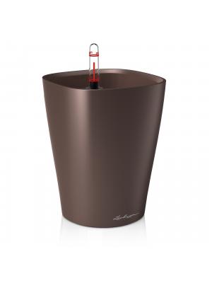 Pot Deltini Espresso Ø14 cm