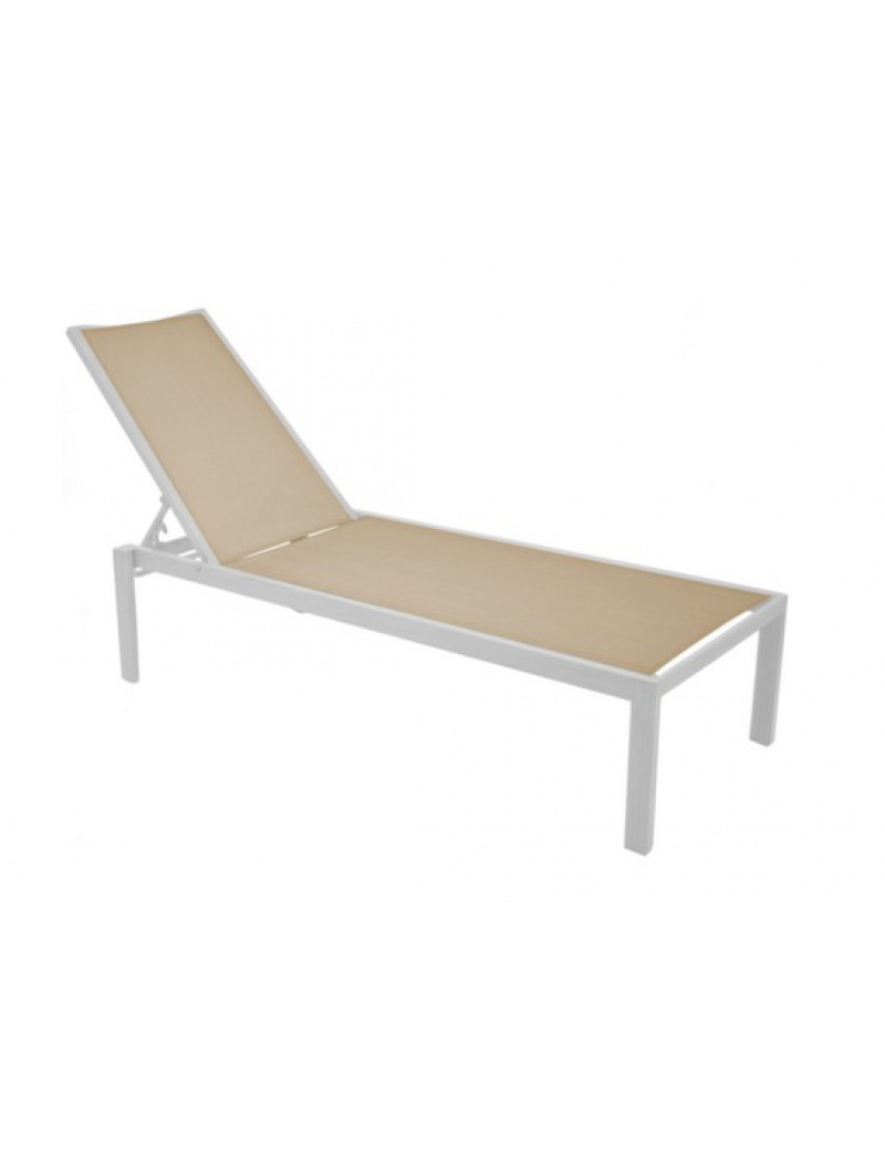 bain soleil lit. Black Bedroom Furniture Sets. Home Design Ideas