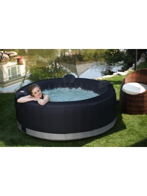 Jacuzzi spa gonflable Family 6 places