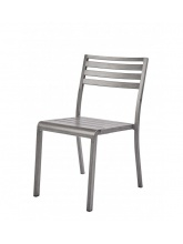 Chaise de jardin Orlando