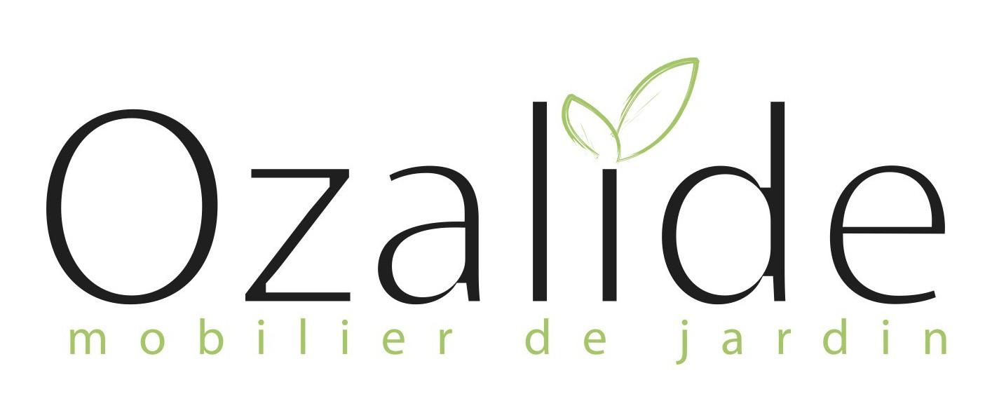 Ozalide - Décoration extérieure et meubles de jardin Ozalide ...