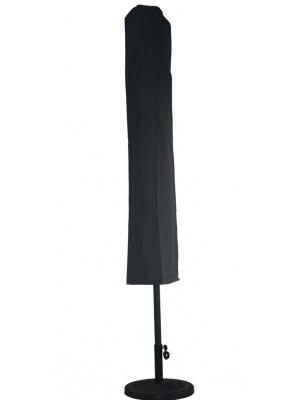 Housse de protection parasol rond 250/300