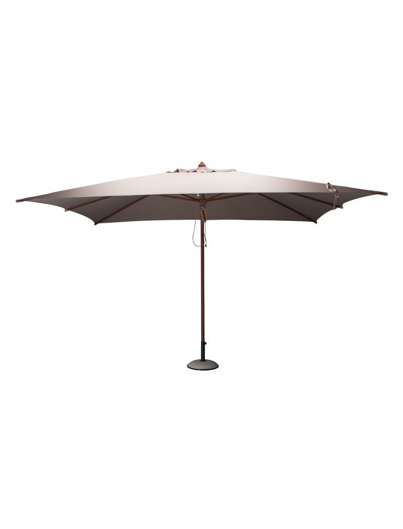 mobilier parasol taupe. Black Bedroom Furniture Sets. Home Design Ideas