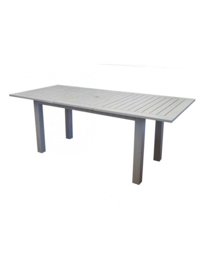 Table Niagara