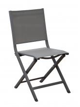 Chaise pliante Thema Café / Café