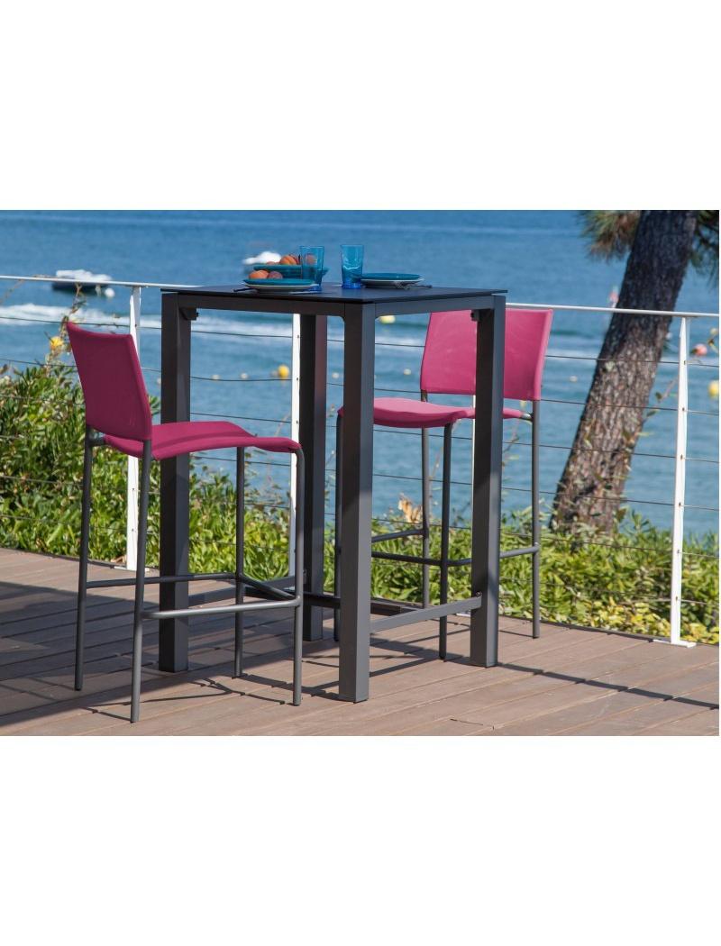 Globe Chaise Bar De Framboise Proloisirs lFT1Juc35K
