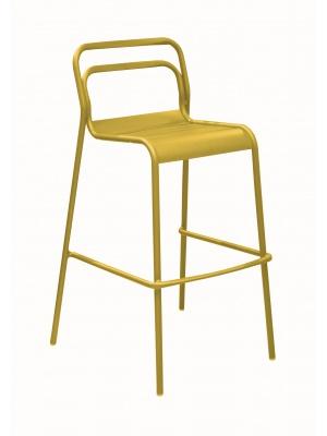 Chaise haute EOS Tournesol