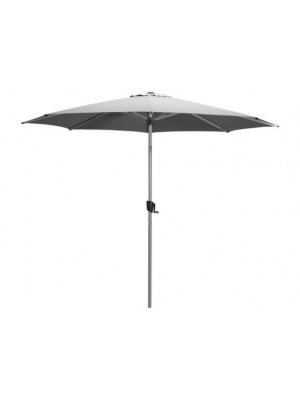 Parasol Auto Inclinable 3M