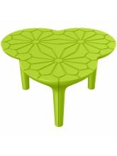 Table basse Altesse - Vert