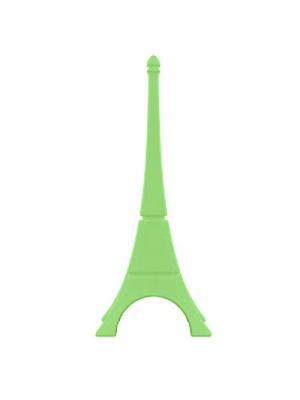 Tour Eiffel Verte