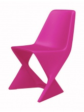 visuel Chaises & fauteuils résine PVC