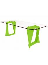Table Iso - Vert