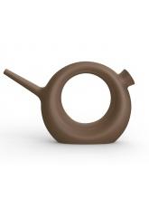 Arrosoir Ohlala - Chocolat