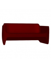 Sofa Translation - Bordeaux