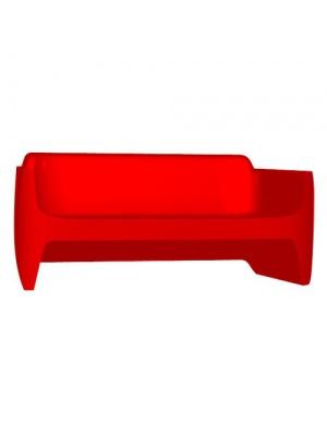 Sofa Translation - Rouge
